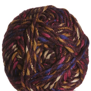 Schachenmayr original Boston Style Yarn - 532 Burgundy Color