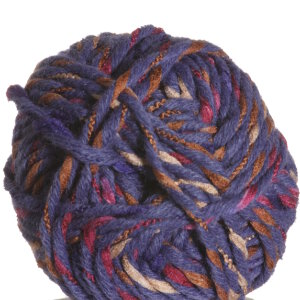 Schachenmayr original Boston Style Yarn - 549 Plum Color
