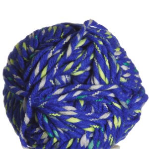 Schachenmayr original Boston Style Yarn - 551 Royal Color