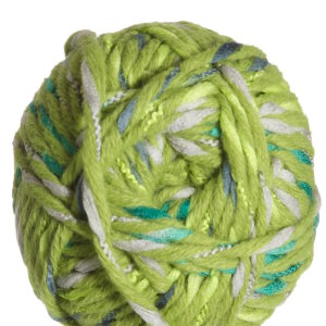 Schachenmayr original Boston Style Yarn - 570 Citrus Color