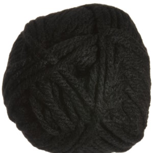 Schachenmayr original Bravo Big Yarn - 199 Black