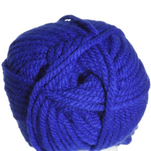 Schachenmayr original Bravo Big Yarn - 154 Royal