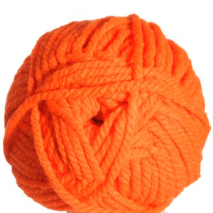 Schachenmayr original Bravo Big Yarn - 8279 Neon Orange