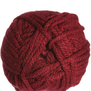 Schachenmayr original Bravo Big Yarn - 131 Wine