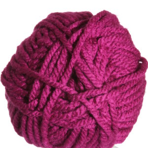 Schachenmayr original Bravo Big Yarn - 136 Cyclamen