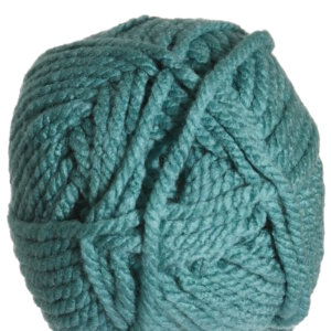 Schachenmayr original Bravo Big Yarn - 173 Pool