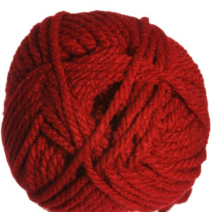 Schachenmayr original Bravo Big Yarn - 130 Cherry