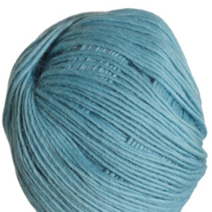 Rowan Creative Focus Worsted Yarn - 0007 Lapis (Discontinued)