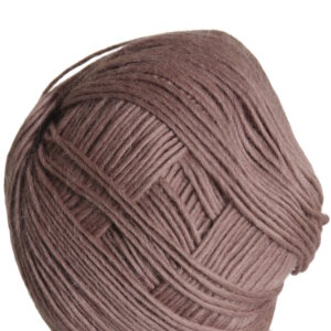 Rowan Creative Focus Worsted Yarn - 0006 Mulch (Discontinued)