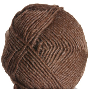 Rowan Cocoon Yarn - 838 - Venus (Discontinued)