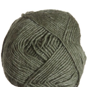 Rowan Cocoon Yarn - 839 - Jupiter (Discontinued)