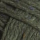 Rowan Felted Tweed Aran - 740 Garden