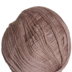 Rowan Fine Lace Yarn - 938 - Revival (Discontinued)