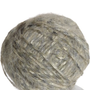 Rowan Frost Yarn - 96 - Heath