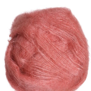 Debbie Bliss Angel Yarn - 35 Terracotta