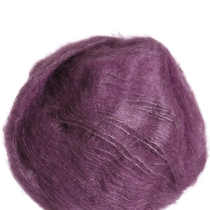 Debbie Bliss Angel Yarn - 36 Heather