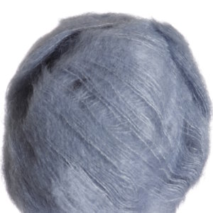Debbie Bliss Angel Yarn - 37 Sky