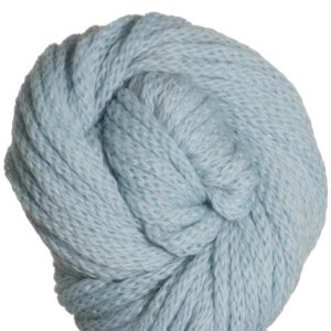Debbie Bliss Paloma Yarn - 25 Soft Green