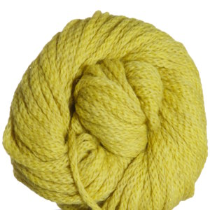 Debbie Bliss Paloma Yarn - 26 Lime
