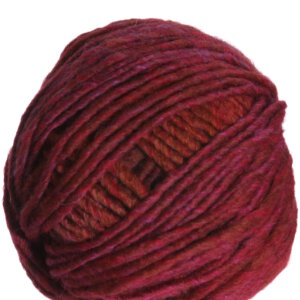 Debbie Bliss Riva Yarn - 19 Scarlet