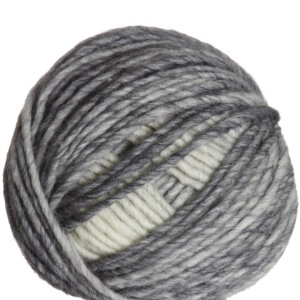 Debbie Bliss Riva Yarn - 21 Silver