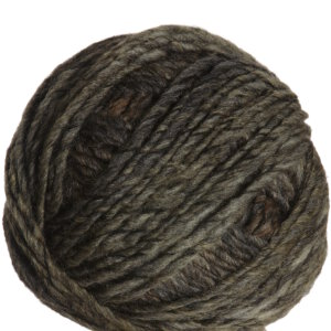 Debbie Bliss Riva Yarn - 22 Storm