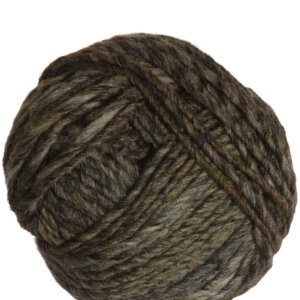 Debbie Bliss Riva Yarn - 23 Peat