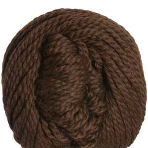Misti Alpaca Chunky Solids Yarn - 1116 Carafe (Discontinued)