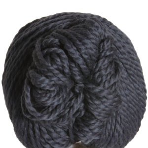 Misti Alpaca Chunky Solids Yarn - 4215 Turbulence (Available Early July)