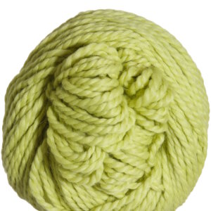 Misti Alpaca Chunky Solids Yarn - VR533 Linden Green (Discontinued)