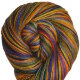 Misti Alpaca Hand Paint Sock Yarn - 52 Columbia (Discontinued)