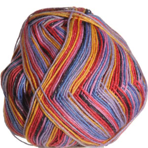 Plymouth Stiletto Yarn - 0820 Birmingham