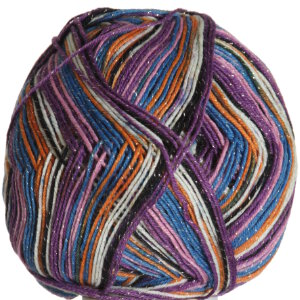 Plymouth Stiletto Yarn - 0821 Dillon