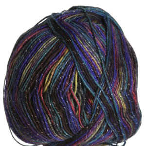 Plymouth Stiletto Yarn - 0823 Villandry