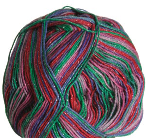 Plymouth Stiletto Yarn - 0825 Bishop
