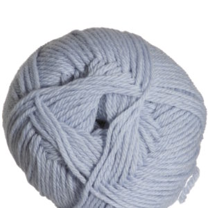 Plymouth Galway Worsted Yarn - 190 Silver