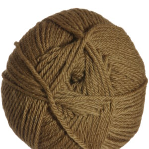 Plymouth Yarn Galway Worsted Yarn - 191 Camel