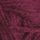 Plymouth Galway Worsted - 193 Boysenberry