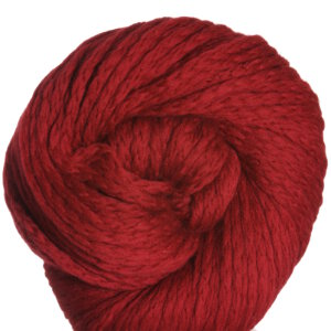 Plymouth DeAire Yarn - 2055 Manhattan