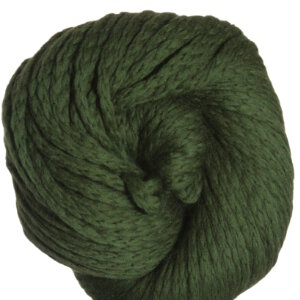 Plymouth DeAire Yarn - 5548 Seattle