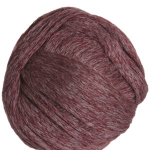 Plymouth Yarn Baby Alpaca Aire Yarn - 5009 Red Canyon