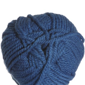 Plymouth Encore Chunky Yarn - 0598
