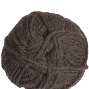 Plymouth Encore Chunky Yarn - 6001