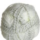 Plymouth Encore Worsted Colorspun - 7750 Lime Frost
