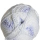 Plymouth Encore Worsted Colorspun - 7751 Denim Frost