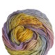 Plymouth Gina Yarn - 11