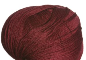 Rowan Cashsoft 4Ply RYC Yarn - 429 - Redwood