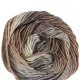 Plymouth Gina Yarn - 13
