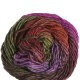 Plymouth Gina Yarn - 14