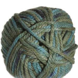 Schachenmayr original Bravo Big Color Yarn - 088 Olive Mix